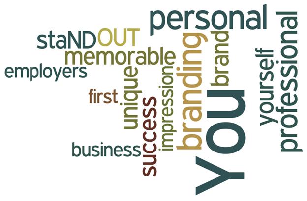 شخصی چیست - برند شخصی چیست و چه اهمیتی دارد؟